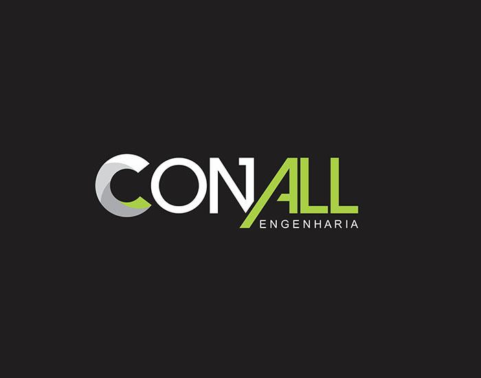 Logo_oficial2